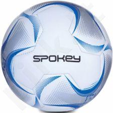 Futbolo kamuolys Spokey Razor 920057
