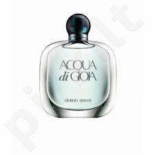 Giorgio Armani Acqua di Gioia, kvapusis vanduo (EDP) moterims, 50 ml