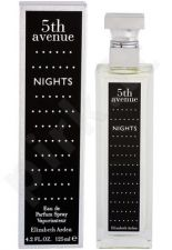 Elizabeth Arden 5th Avenue Night, kvapusis vanduo (EDP) moterims, 125 ml (Testeris)