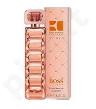 Hugo Boss Boss Orange, kvapusis vanduo (EDP) moterims, 50 ml