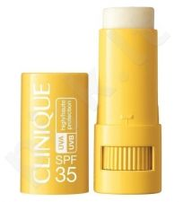 Clinique Targeted Protection Stick SPF35, 6g, kosmetika moterims
