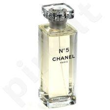 Chanel No.5 Eau Premiere, kvapusis vanduo moterims, 150ml, (testeris)