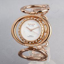 Moteriškas laikrodis Omax BB02R38I