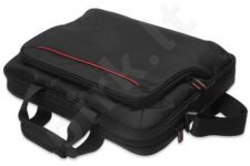 ednet Notebook Bag, 15.6''