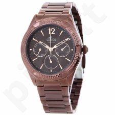 Moteriškas laikrodis Lotus 15925/1