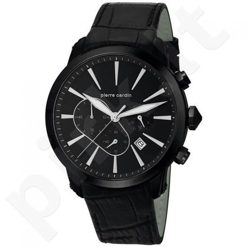 Vyriškas laikrodis Pierre Cardin PC105431F12