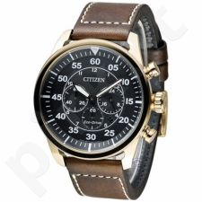 Vyriškas laikrodis Citizen CA4213-00E