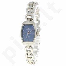 Moteriškas laikrodis PERFECT PRF-K06-046