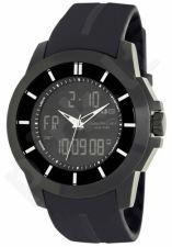 Vyriškas laikrodis KENNETH COLE NEW YORK MAN