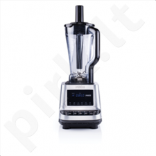 Princess 219000 Healthy Turbo Blender, 2L Tritan jar, 26800RPM, 1600W