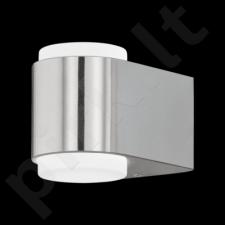 Sieninis šviestuvas EGLO 95079 | BRIONES
