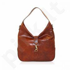 Rankinė Tuscany Bags TB1101-24