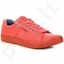 Laisvalaikio batai Big Star  W174539