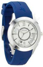 Moteriškas laikrodis LeBebé Color OLB381-06B