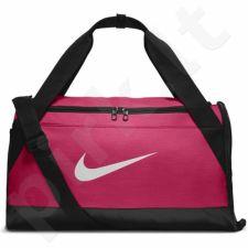 Krepšys Nike Brasilia Training Duffel S BA5335-644