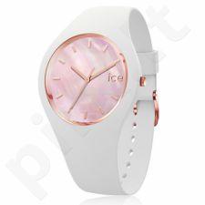 Moteriškas laikrodis ICE WATCH 016939