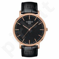 Vyriškas laikrodis Tissot T109.610.36.051.00