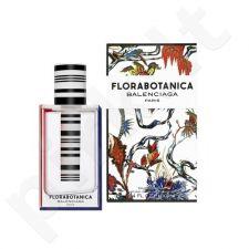 Balenciaga Florabotanica, kvapusis vanduo (EDP) moterims, 30 ml