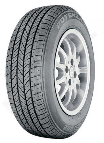 Vasarinės Bridgestone Potenza RE88 R14