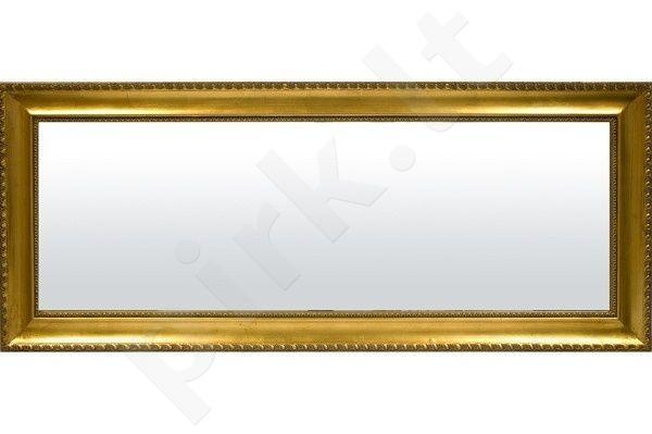 Veidrodis 47593