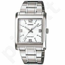 Vyriškas laikrodis Casio MTP-1337D-7AEF