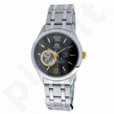 Vyriškas laikrodis Orient FDB05002B0