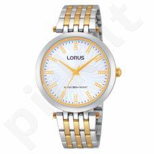 Moteriškas laikrodis LORUS RRS43UX-9