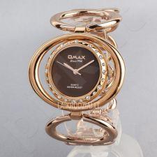 Moteriškas laikrodis Omax BB02R58I