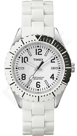 Laikrodis TIMEX  CLASSIC Collection
