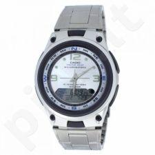 Vyriškas laikrodis Casio AW-82D-7AVES