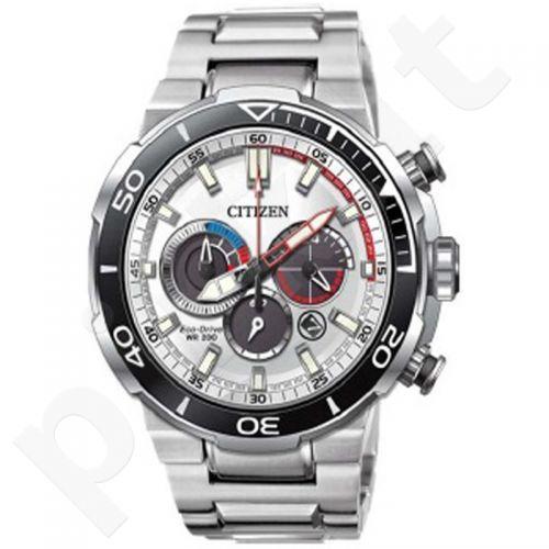 Vyriškas laikrodis Citizen CA4250-54A