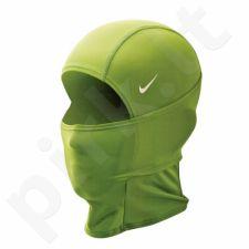 Pošalmis bėgimui  Nike Pro Combat NHK12709OS
