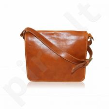 Rankinė Tuscany Bags TB20161-12
