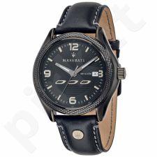 Laikrodis MASERATI R8851124001