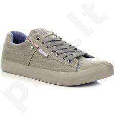 Laisvalaikio batai Big Star  W174540
