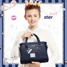 Rankinė Just Star 171243-06