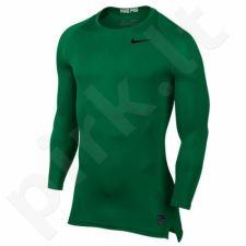 Marškinėliai termoaktyvūs Nike Pro Cool Compression M 703088-302