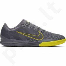 Futbolo bateliai  Nike Mercurial Vapor 12 Pro IC M AH7387-070
