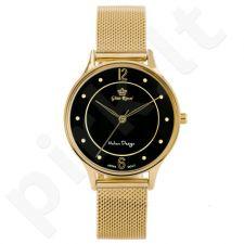 Moteriškas laikrodis Gino Rossi GR10317AJ