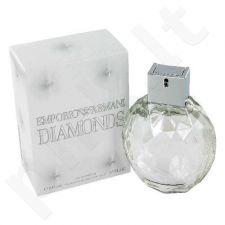 Giorgio Armani Diamonds, kvapusis vanduo (EDP) moterims, 100 ml