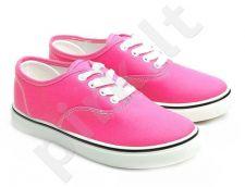 Laisvalaikio batai CNB A'LA VANSY 9566F /P39