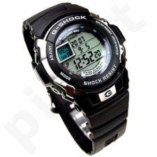 Vyriškas laikrodis Casio G-Shock G-7700-1ER