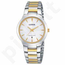 Moteriškas laikrodis LORUS RH759AX-9