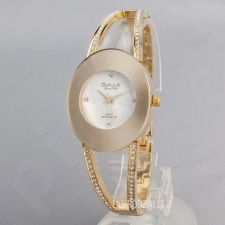 Moteriškas laikrodis Omax BB03G31I