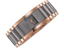 Esprit ES106582006 Glaze Remix Cool Grey moteriškas laikrodis