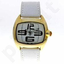 Moteriškas laikrodis PERFECT PRF-K07-040