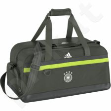 Krepšys Adidas Germany/Niemcy Teambag AH5740