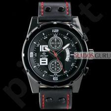 Vyriškas Gino Rossi laikrodis GR3165JR