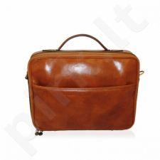 Rankinė Tuscany Bags TB0501-12