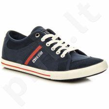 Laisvalaikio batai Big Star W174545